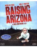 Да отгледаш Аризона (Blu-Ray) - 1t