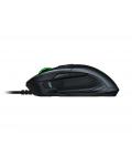 Гейминг мишка Razer Basilisk - 3t