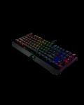 Механична клавиатура Razer BlackWidow X Tournament Edition Chroma - 9t