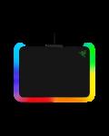 Гейминг подложка за мишка Razer Firefly Cloth Edition - 2t