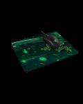 Гейминг подложка за мишка Razer Goliathus Speed Cosmic Medium - 3t