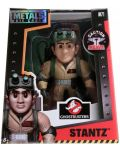 Фигура Metals Die Cast - Ghostbusters, Ray Stantz - 1t