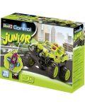 Радиоуправляем автомобил Revell Junior - Разбивач - 6t