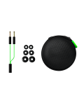 Слушалки Razer Hammerhead Pro v2 - 2t