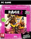 Rage 2 Wingstick Deluxe Edition (PC) - 1t