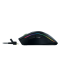 Геймърска мишка Razer Mamba 16000 - 3t