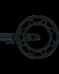 Razer Shock Mount for Razer Seiren - 1t