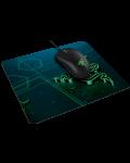 Гейминг подложка за мишка Razer Goliathus Mobile - 5t