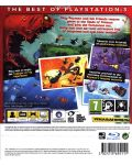 Rayman Legends (PS3) - 17t