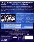 Разяреният бик (Blu-Ray) - 7t