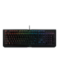 Механична клавиатура Razer BlackWidow X Chroma BW – US layout - 4t