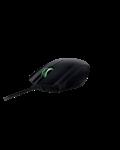 Razer Orochi 8200 - 8t