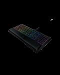 Гейминг клавиатура Razer Ornata Chroma - 8t