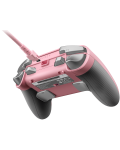 Контролер Razer Raiju Tournament Edition - Quartz, розов - 1t