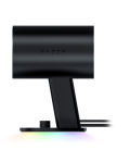 Аудио система Razer Nommo Chroma - 4t
