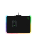 Гейминг подложка за мишка Razer Firefly Cloth Edition - 5t