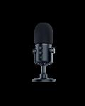 Микрофон Razer Seirēn Elite - 3t