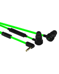 Слушалки Razer Hammerhead Pro v2 - 5t