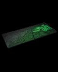 Гейминг подложка за мишка Razer Goliathus Control Fissure Edition Extended - 5t