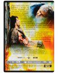 Рамбо: Първа кръв (DVD) - 2t