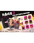 Rage 2 Collector's Edition (Xbox One) - 5t