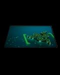 Гейминг подложка за мишка Razer Goliathus Control Gravity Medium - 3t