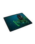 Гейминг подложка за мишка Razer Goliathus Control Gravity Large - 3t