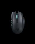 Razer Naga Epic Chroma - 7t