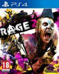 Rage 2 (PS4) - 1t