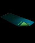 Гейминг подложка за мишка Razer Goliathus Control Gravity Extended - 1t