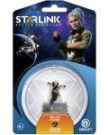 Starlink: Battle for Atlas - Pilot pack, Razor Lemay - 1t