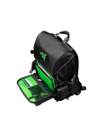 Раница Razer Tactical - 3t