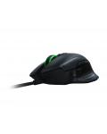 Гейминг мишка Razer Basilisk - 2t