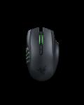 Razer Naga Epic Chroma - 8t