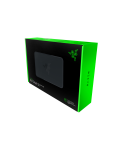 Razer Ripsaw - Game Capture Card - 5t
