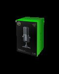 Микрофон Razer Seirēn Elite - 6t