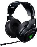 Гейминг слушалки Razer ManO'War Wireless - 1t