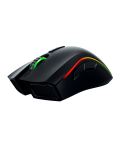 Геймърска мишка Razer Mamba 16000 - 12t