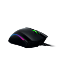 Razer Mamba Tournament Edition - 3t