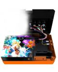 Контролер Razer Panthera Dragon Ball FighterZ Edition за PS4 - 2t