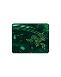 Razer Goliathus Speed Cosmic Small - 3t