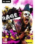 Rage 2 (PC) - 1t