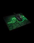 Гейминг подложка за мишка Razer Goliathus Control Fissure Edition Small - 3t