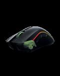 Геймърска мишка Razer Mamba 16000 - 8t