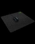 Гейминг подложка за мишка Razer Gigantus - 2t