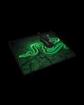 Гейминг подложка за мишка Razer Goliathus Control Fissure Edition Large - 2t