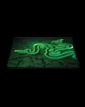 Гейминг подложка за мишка Razer Goliathus Control Fissure Edition Medium - 5t