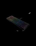 Гейминг клавиатура Razer Ornata Chroma - 5t