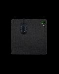 Гейминг подложка за мишка Razer Gigantus - 8t