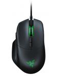Гейминг мишка Razer Basilisk - 1t